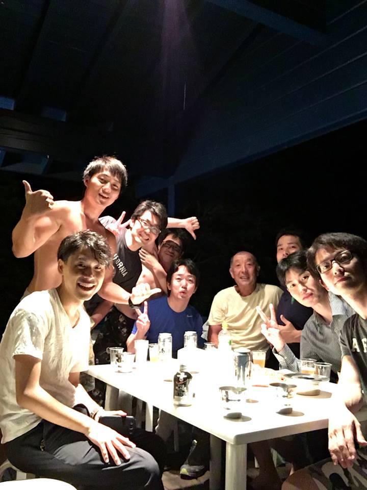 http://chichibu-med.jp/director/13332818_958607810927190_3812453159984637467_n.jpg