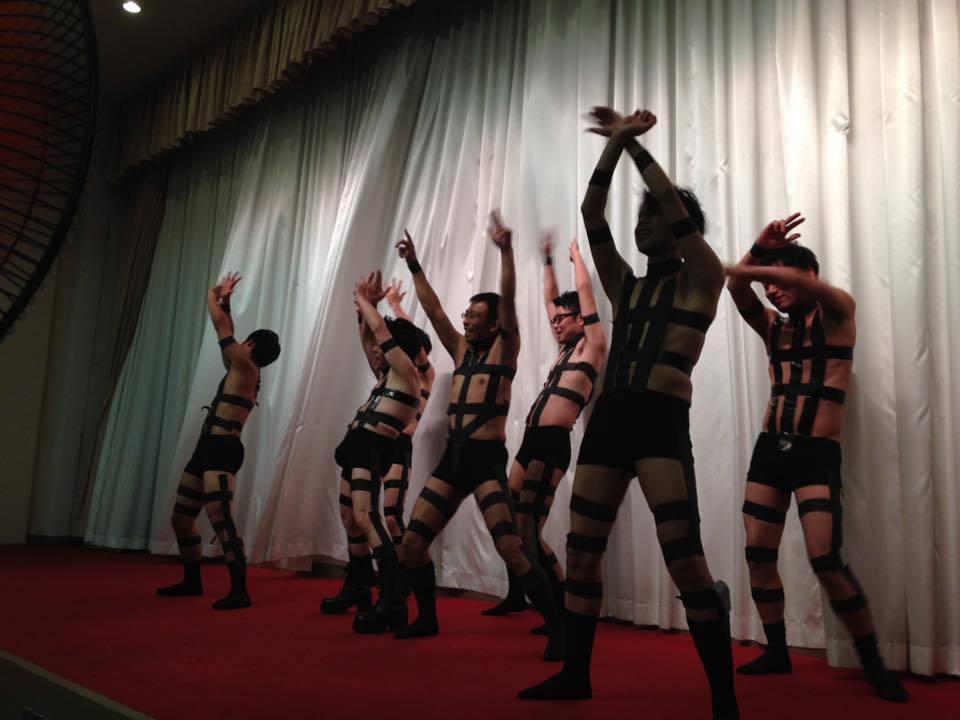 http://chichibu-med.jp/director/13442118_965823906872247_8257884563268787539_n.jpg