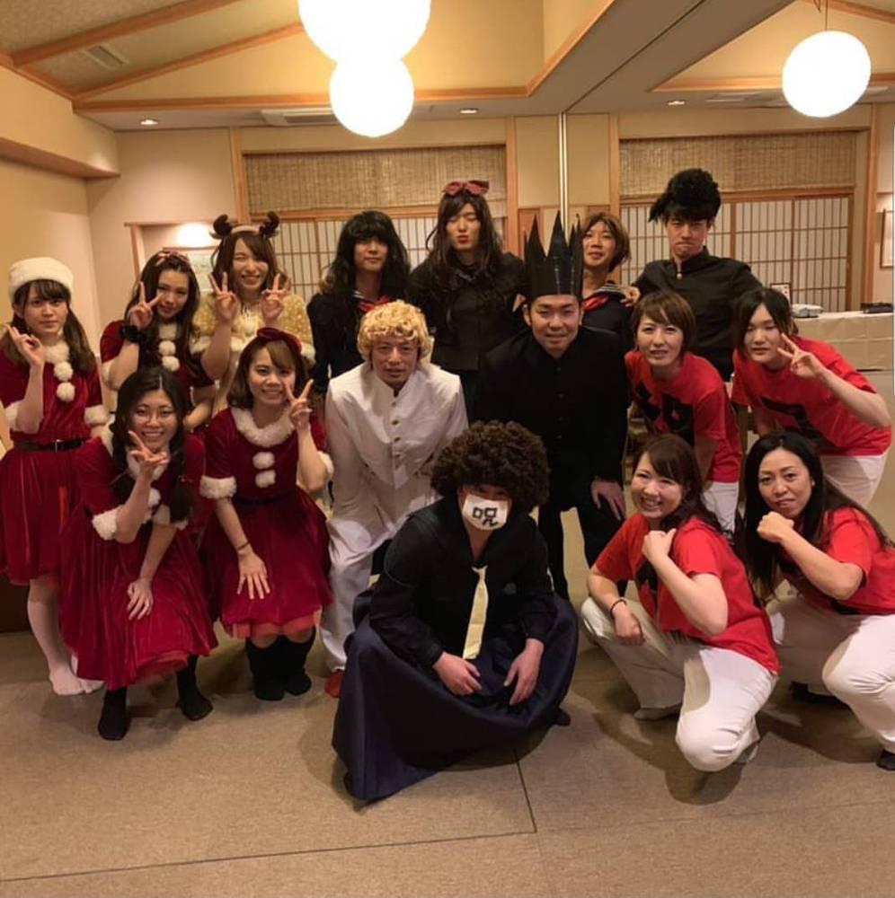 http://chichibu-med.jp/director/1545805843965.jpg