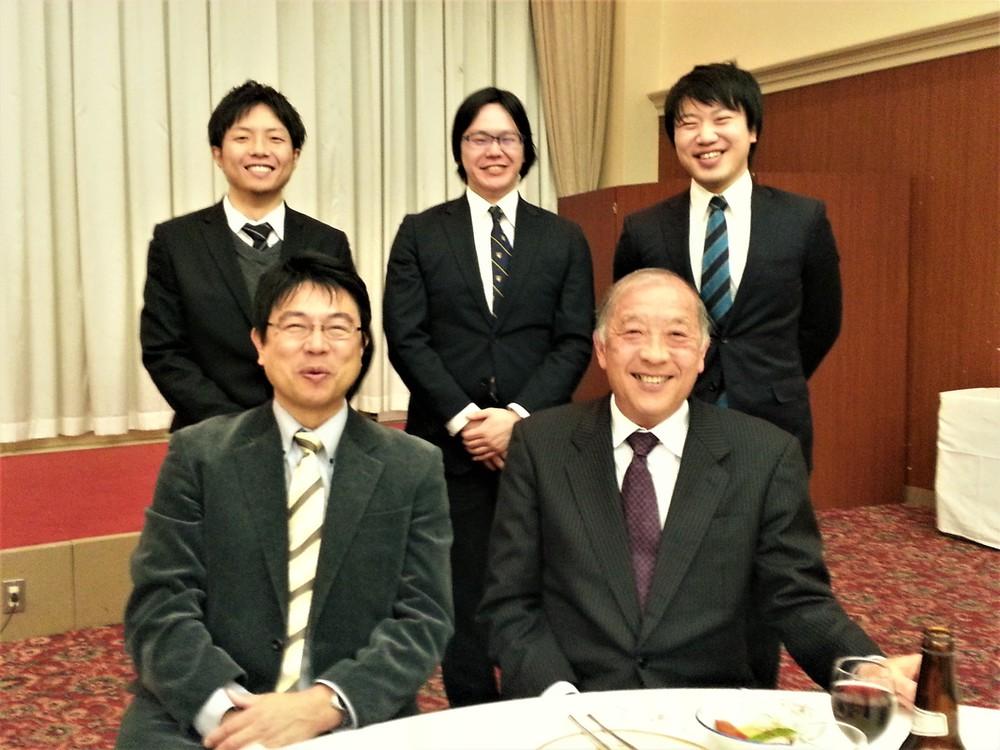 http://chichibu-med.jp/director/20170116_211238_4.jpg