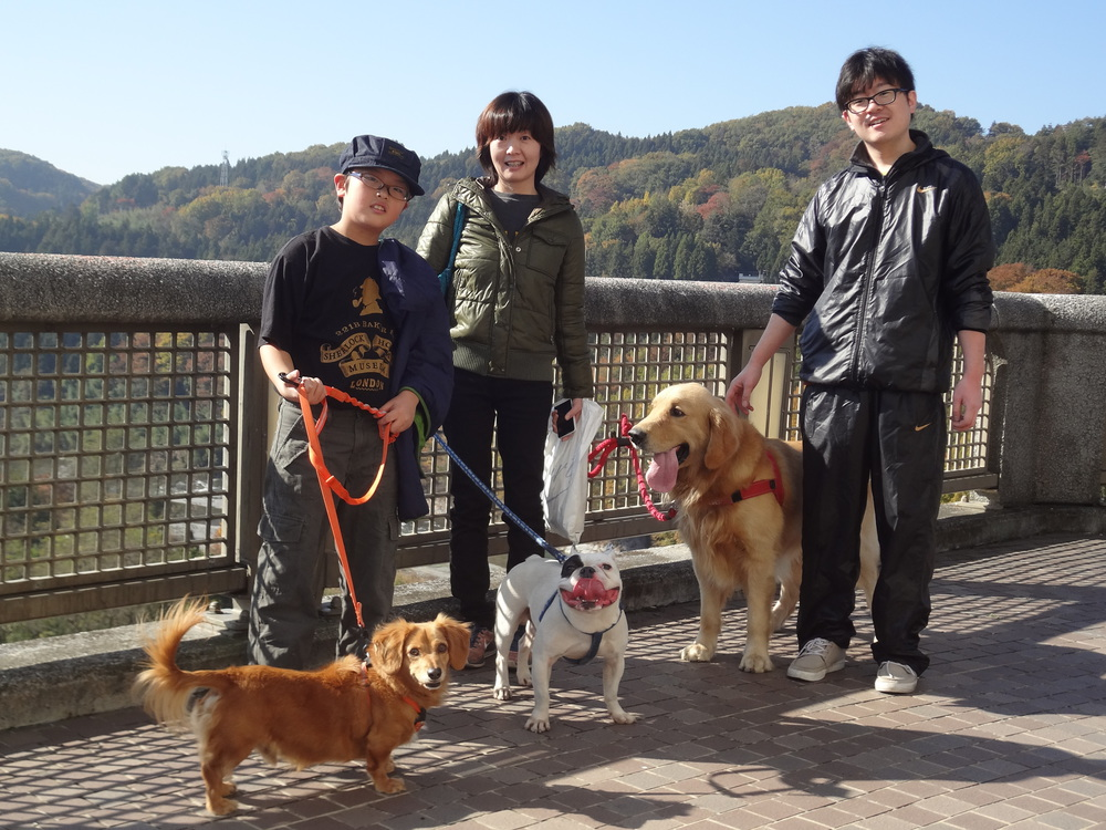 http://chichibu-med.jp/director/20181004163136.JPG