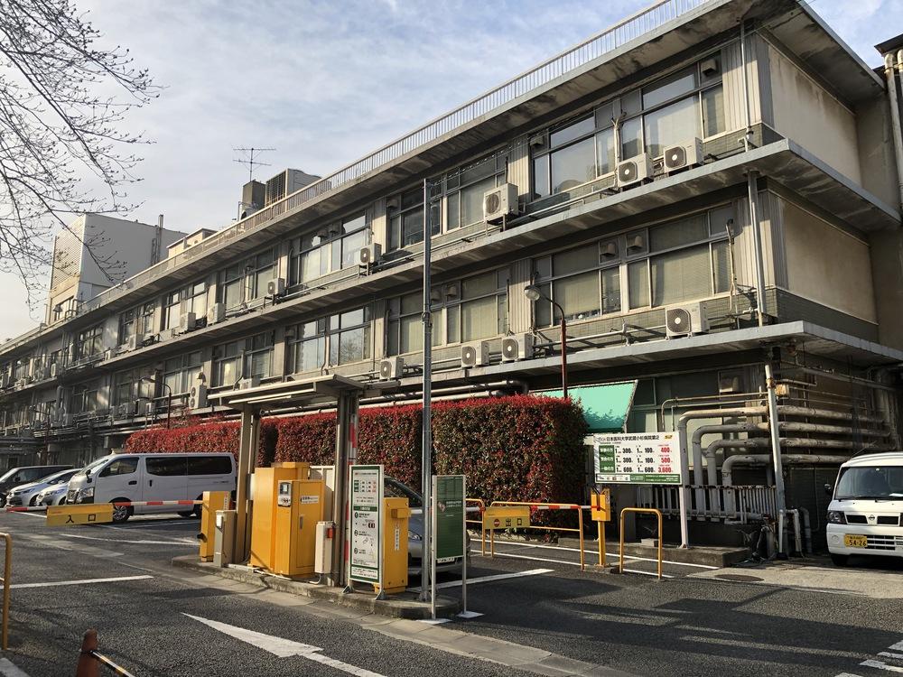 http://chichibu-med.jp/director/20190328173024.jpeg