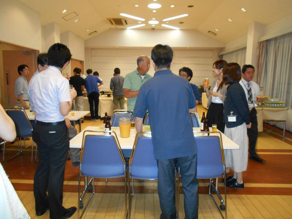 http://chichibu-med.jp/director/DSCN0665.JPG