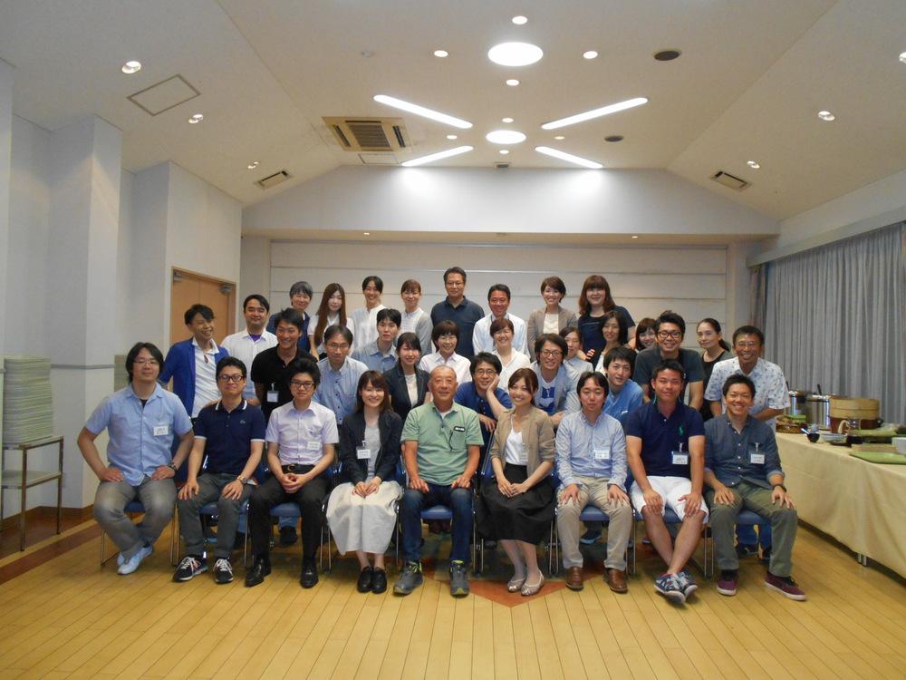 http://chichibu-med.jp/director/DSCN0703.JPG
