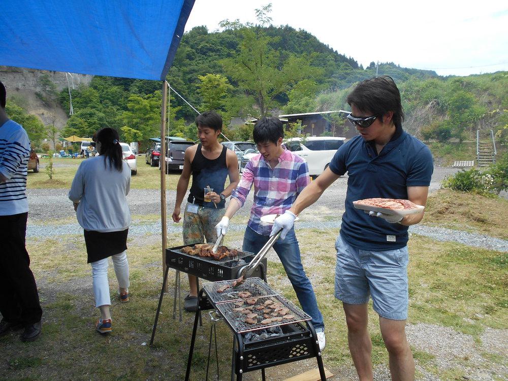 http://chichibu-med.jp/director/DSCN0742.JPG