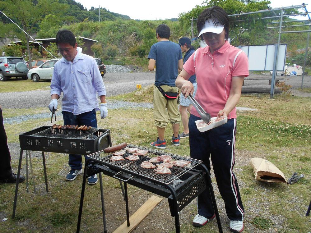 http://chichibu-med.jp/director/DSCN0758.JPG