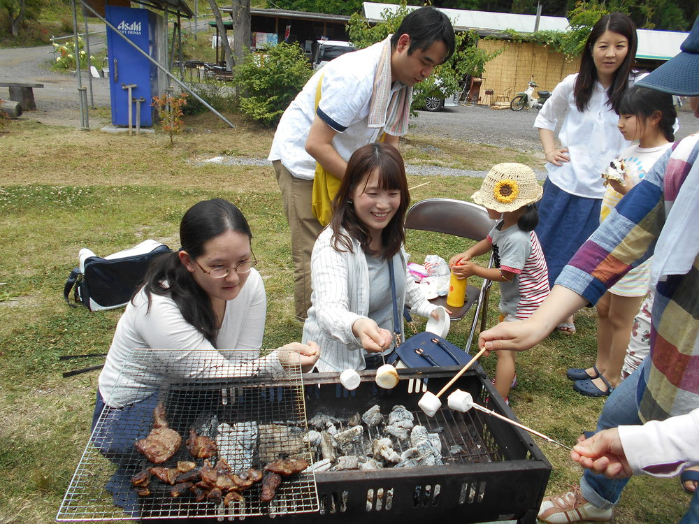 http://chichibu-med.jp/director/DSCN0786.JPG