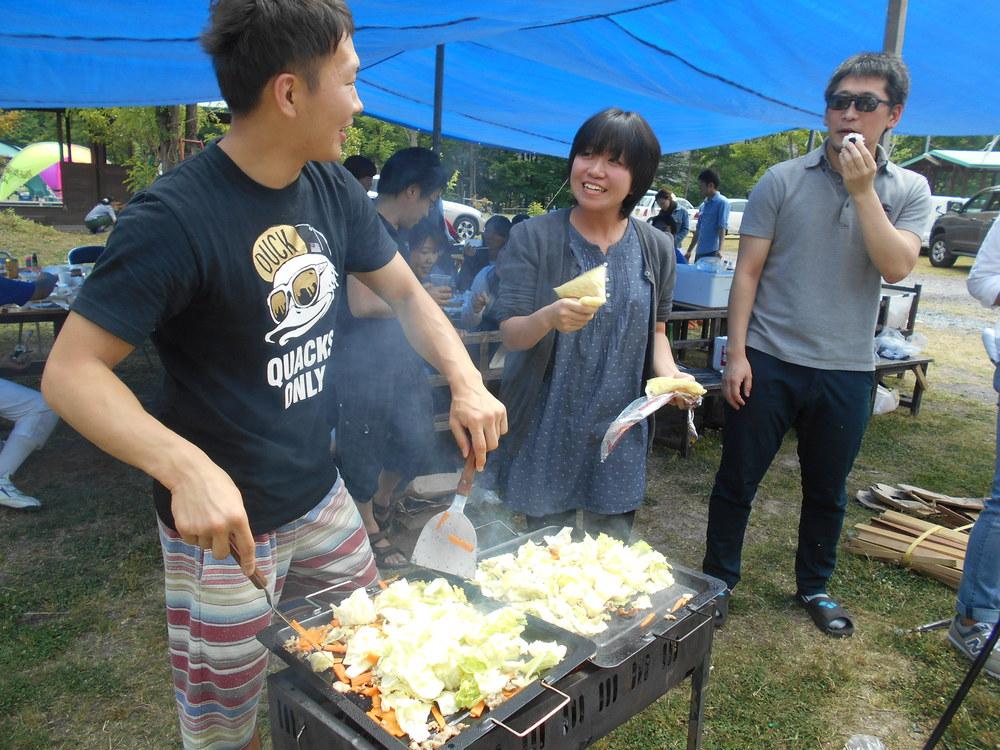 http://chichibu-med.jp/director/DSCN0791.JPG