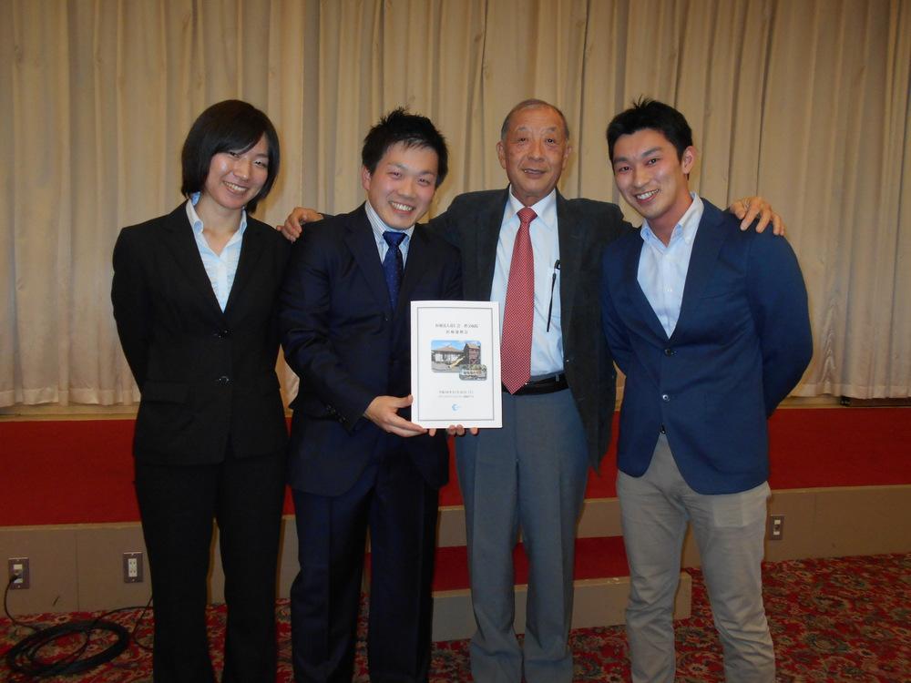 http://chichibu-med.jp/director/DSCN1297.JPG