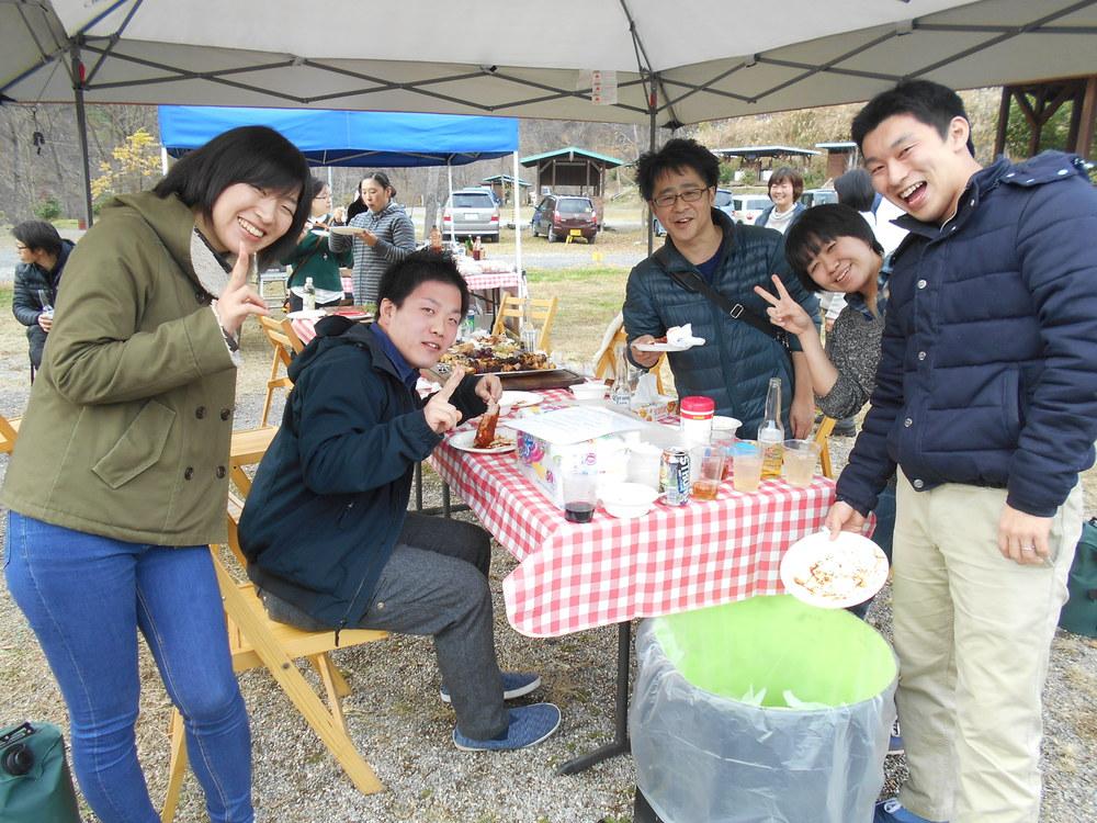 http://chichibu-med.jp/director/DSCN1380.JPG