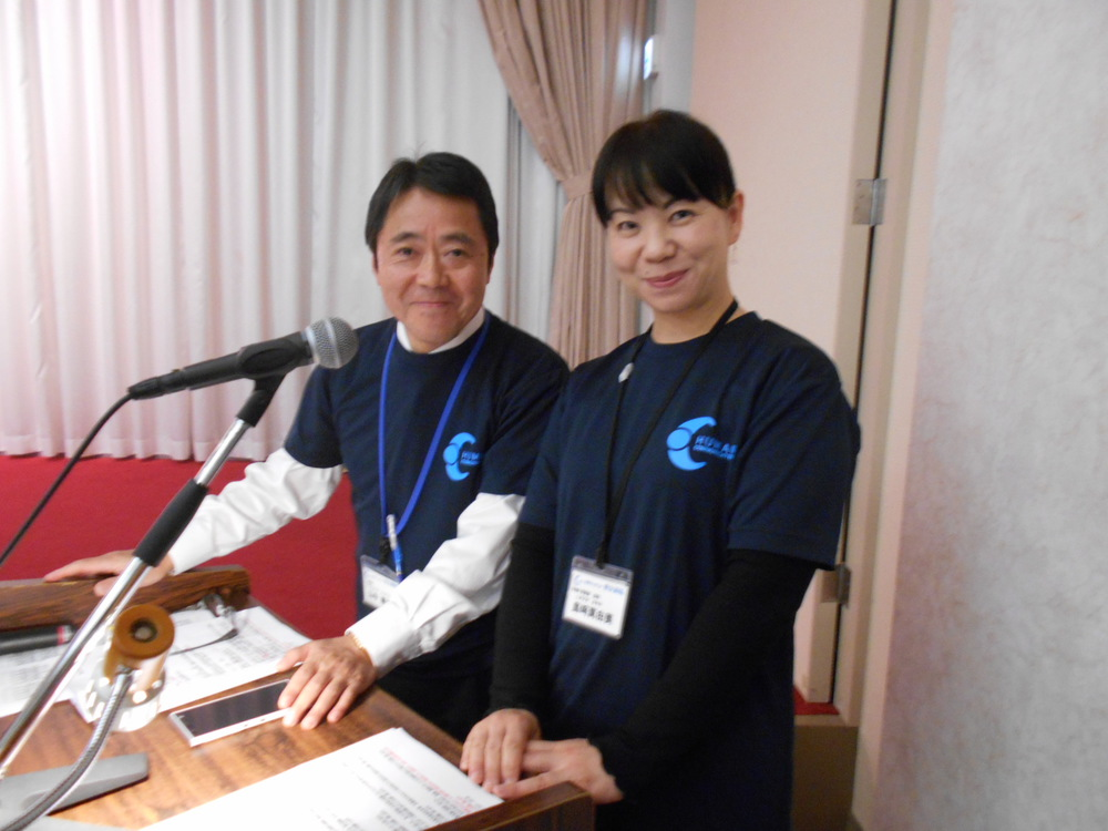 http://chichibu-med.jp/director/DSCN2619.JPG
