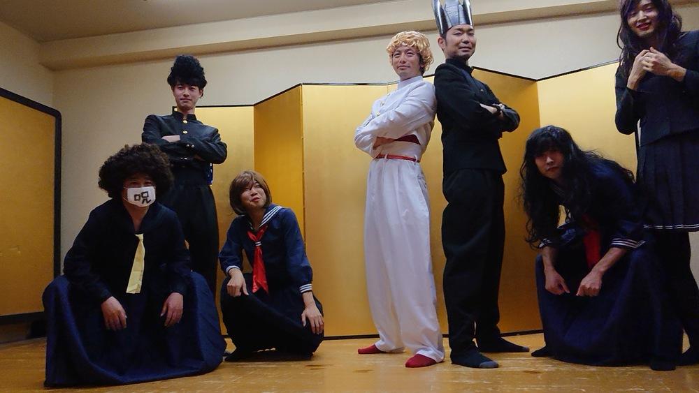 http://chichibu-med.jp/director/DSC_0029.JPG