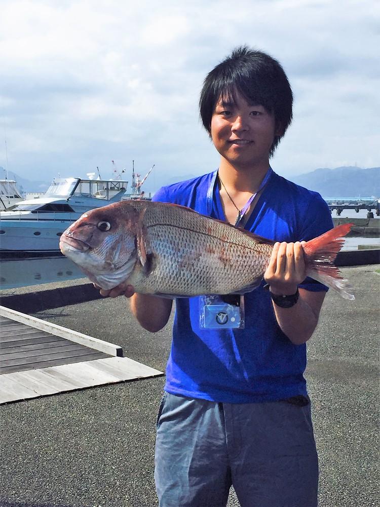 http://chichibu-med.jp/director/GPAM7376.jpg