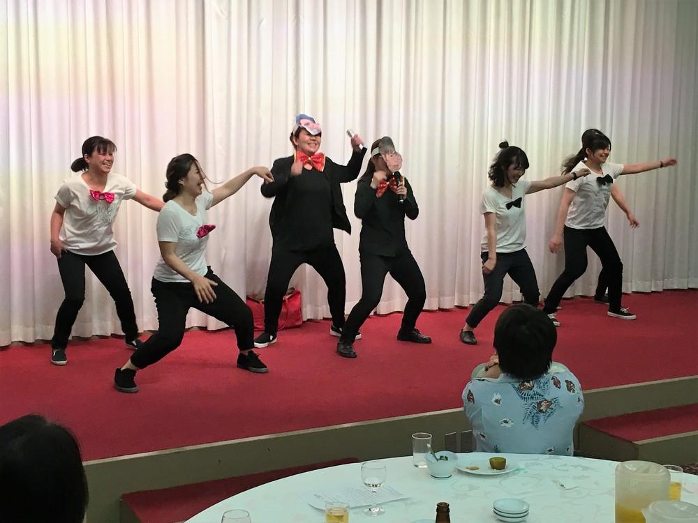 http://chichibu-med.jp/director/IMG_0875.JPG