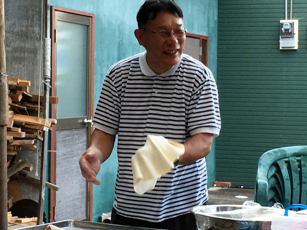 http://chichibu-med.jp/director/IMG_0958.JPG