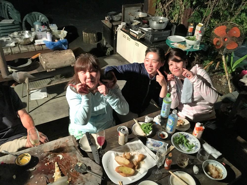 http://chichibu-med.jp/director/IMG_0965.JPG
