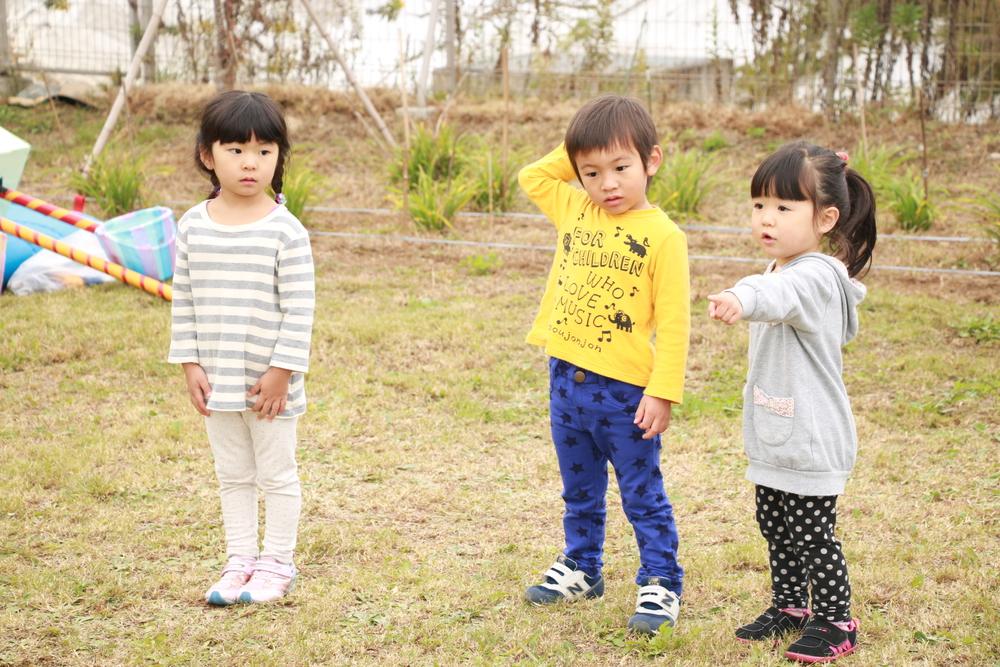 http://chichibu-med.jp/director/IMG_2709.JPG