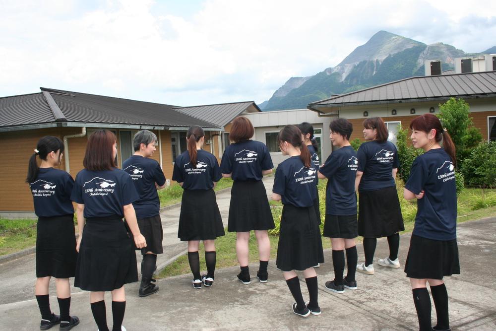 http://chichibu-med.jp/director/IMG_5901.JPG
