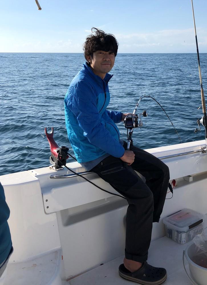 http://chichibu-med.jp/director/IMG_6089.jpg