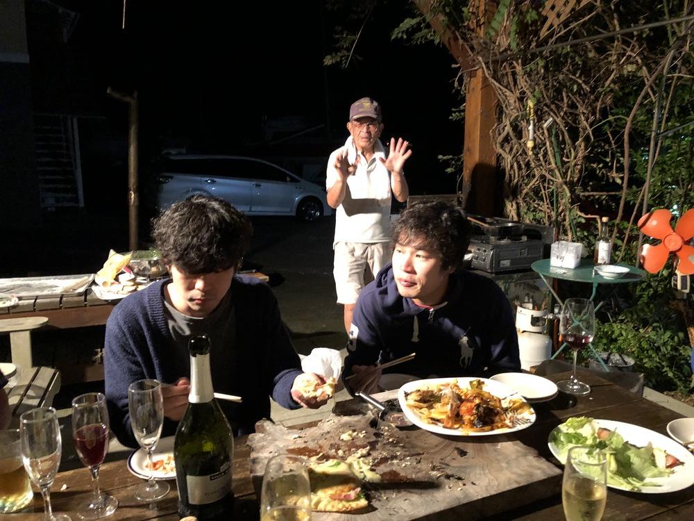 http://chichibu-med.jp/director/IMG_6093.jpg