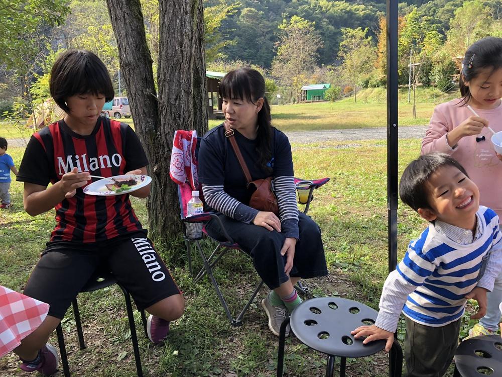 http://chichibu-med.jp/director/IMG_6177.jpg