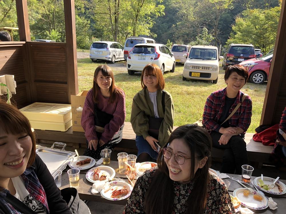 http://chichibu-med.jp/director/IMG_6183.jpg