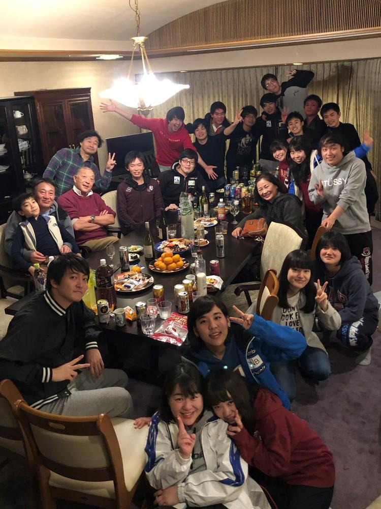http://chichibu-med.jp/director/IMG_6773.jpg