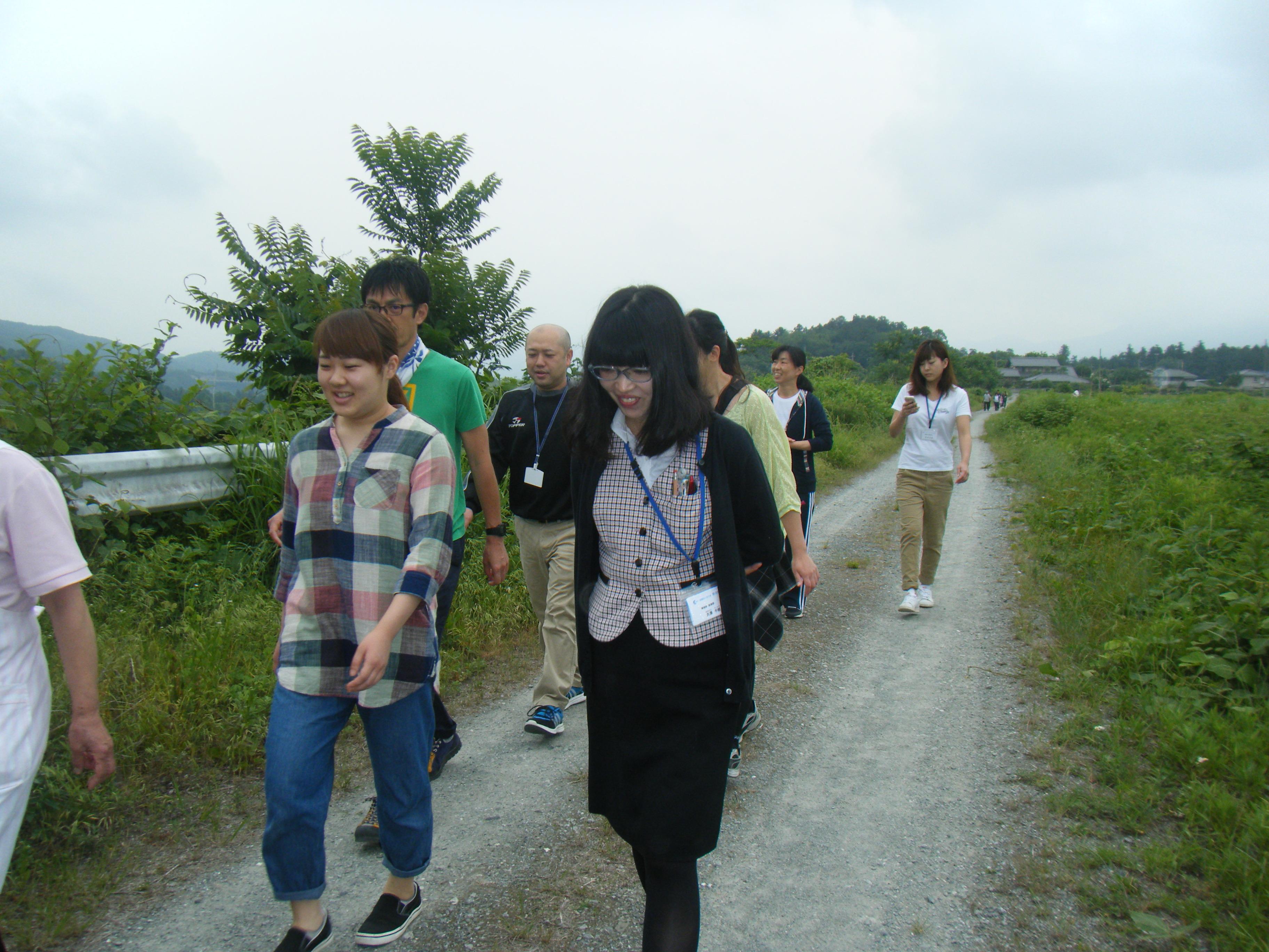 http://chichibu-med.jp/ndblog/DSCF1372.JPG