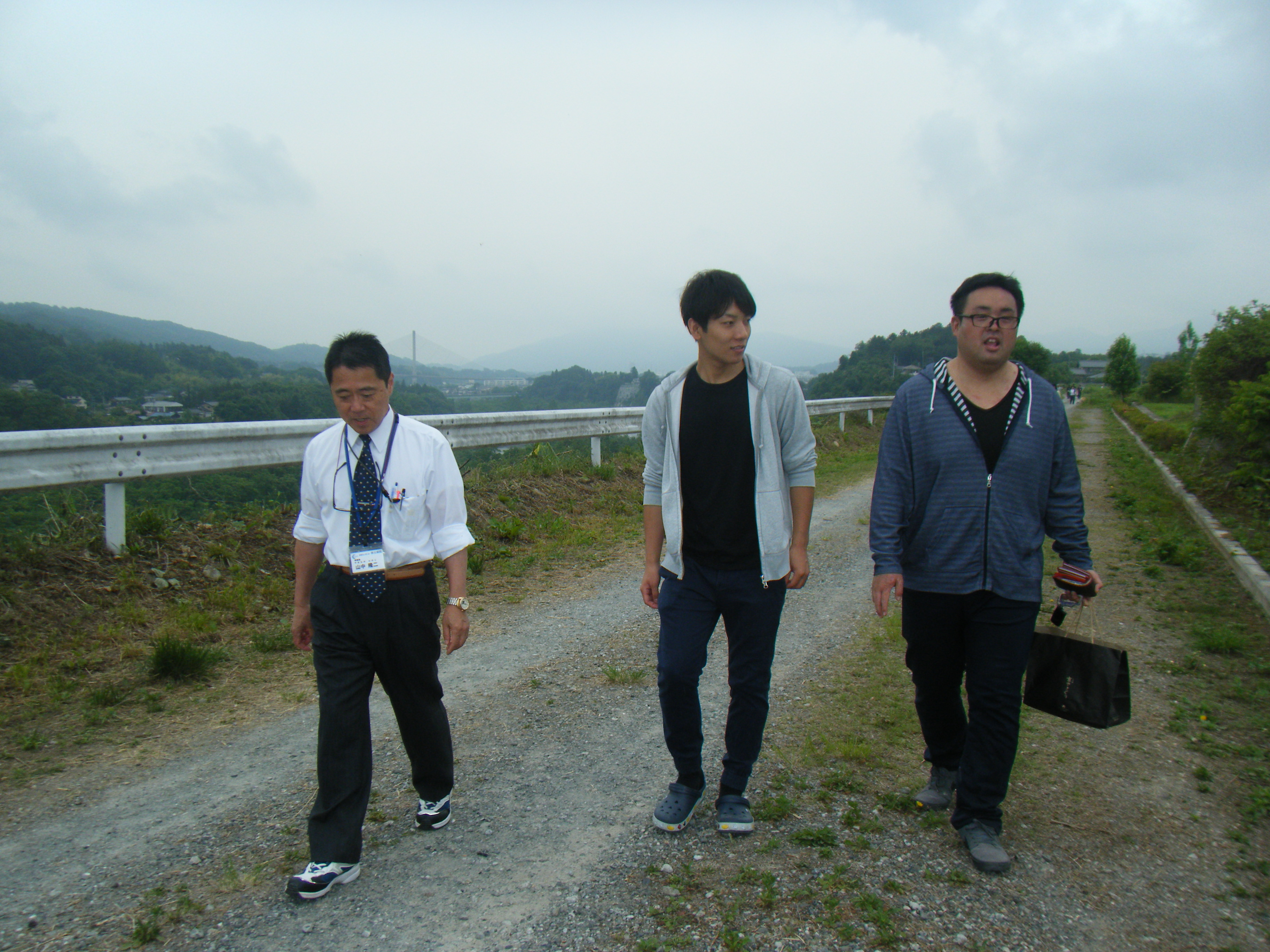 http://chichibu-med.jp/ndblog/DSCF1373.JPG