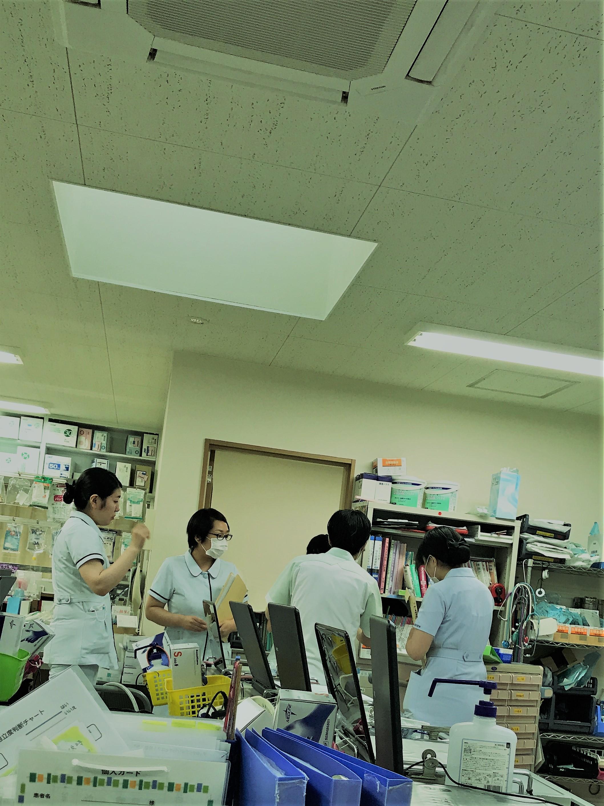 http://chichibu-med.jp/ndblog/IMG_7107.JPG