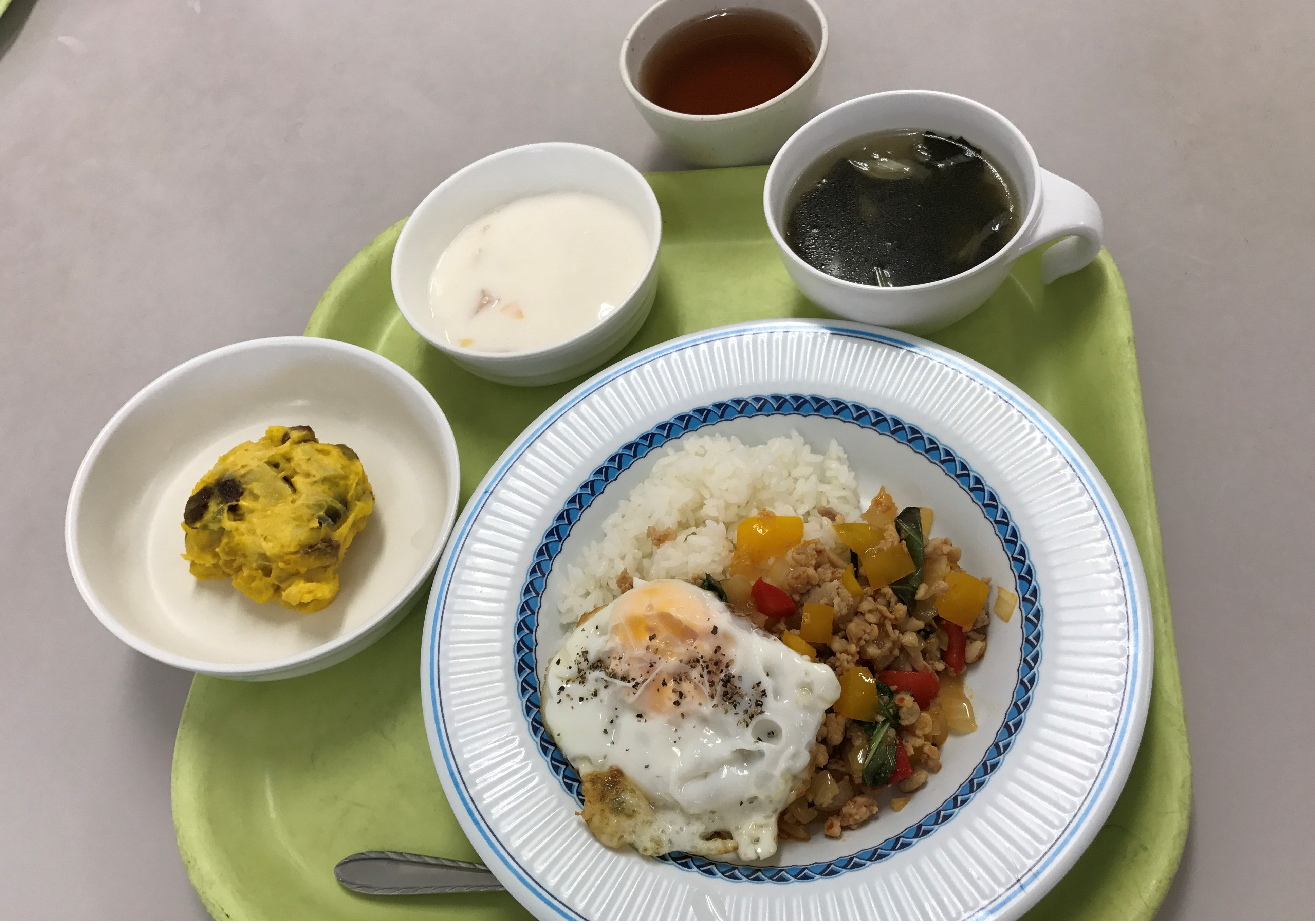 http://chichibu-med.jp/ndblog/IMG_7207.JPG