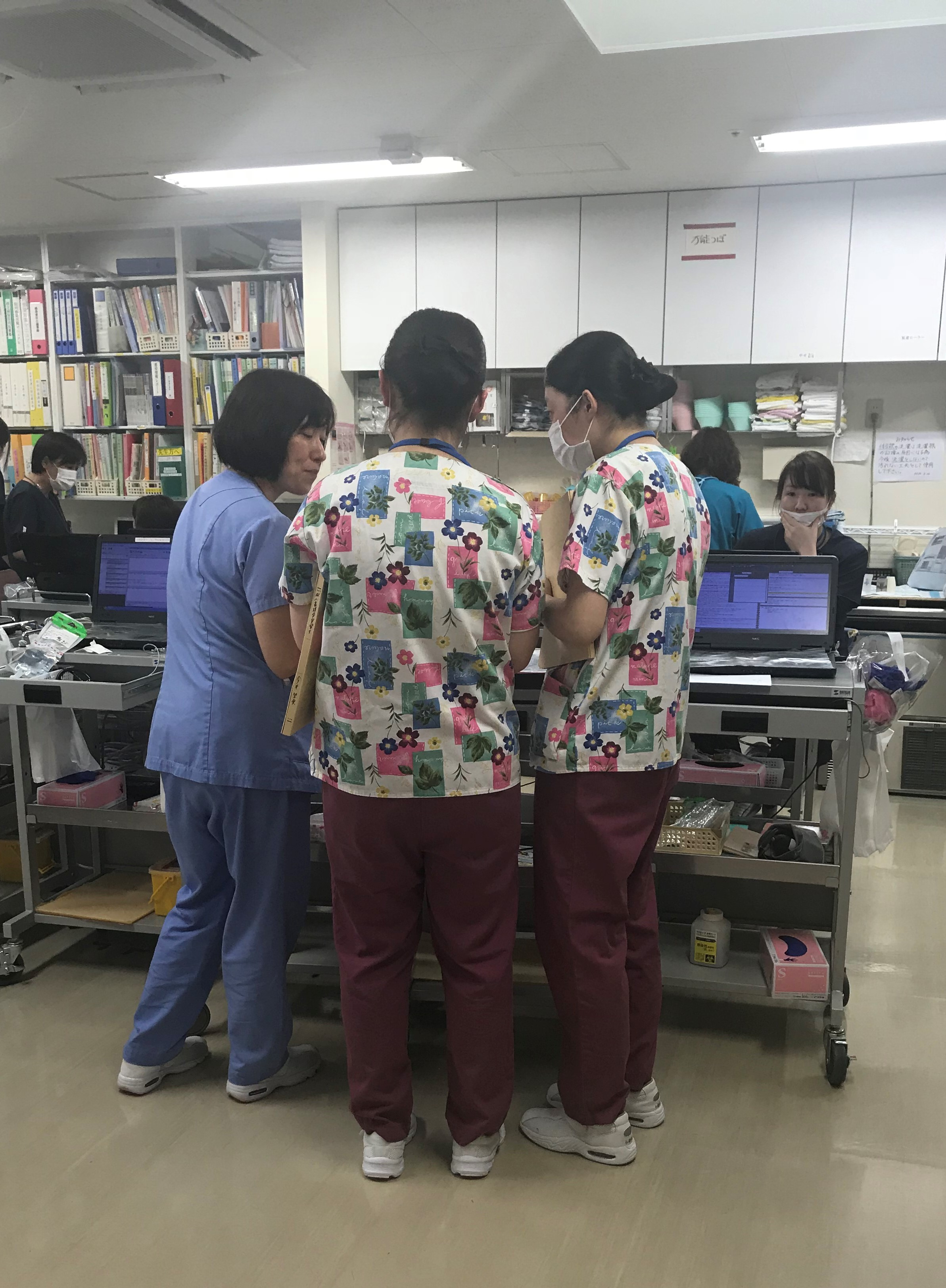 http://chichibu-med.jp/ndblog/IMG_9590.JPG