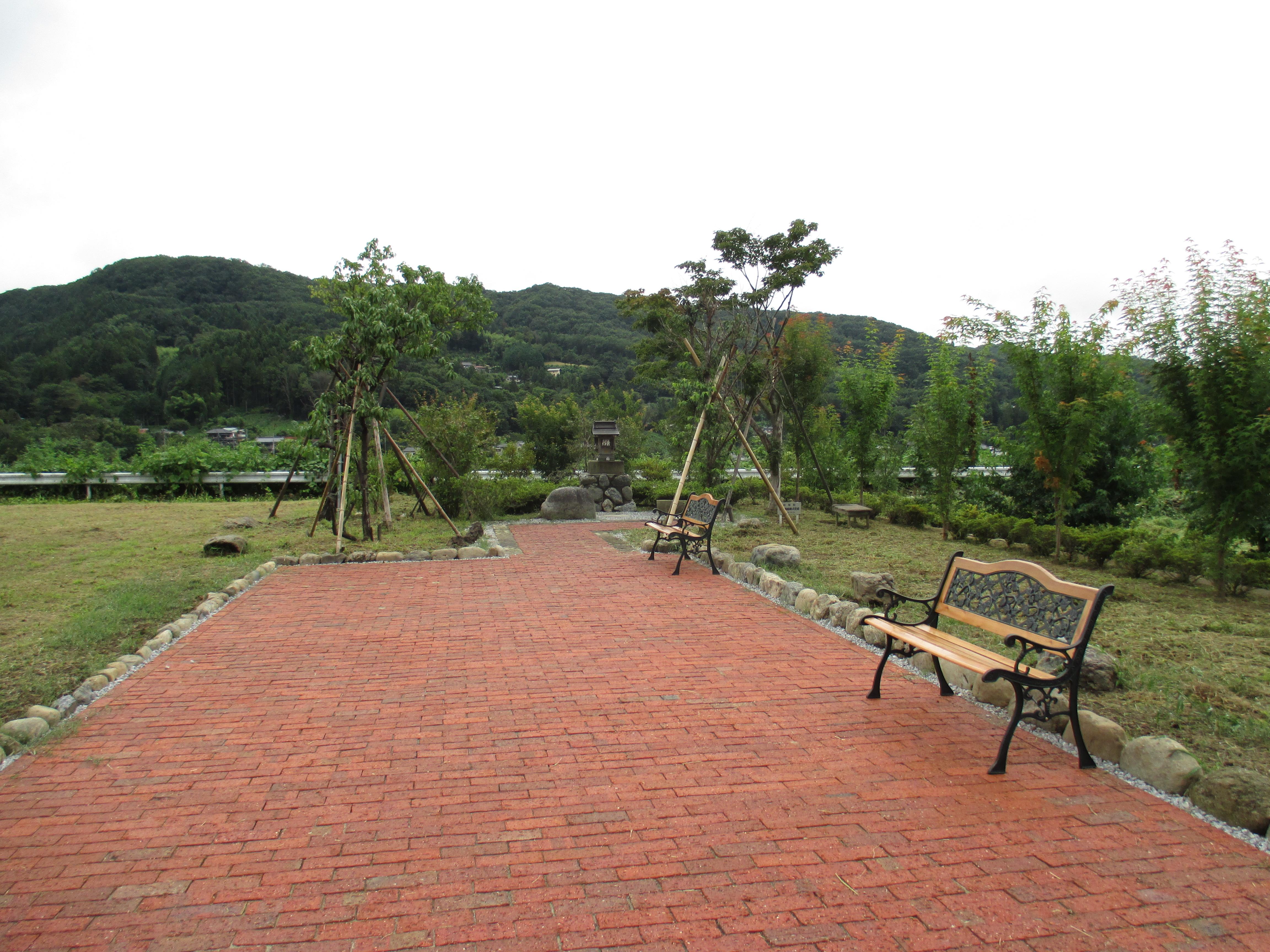 http://chichibu-med.jp/news/IMG_0423.JPG